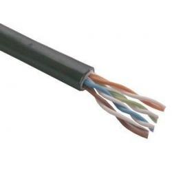 Kabel UTP vnější 305m