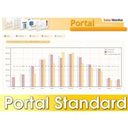 Portal Standard