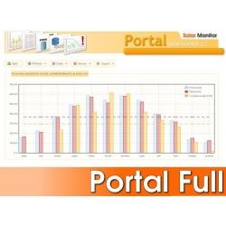Portal Full