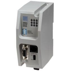 Průmyslový modem Z90-SI