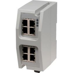 Průmyslový switch Z90-8ES