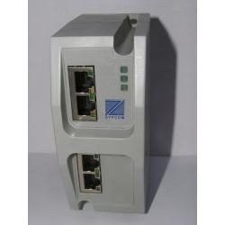 Průmyslový switch Z90-4ES