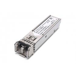 Finisar SFP 850nm Transceiver LC