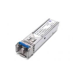 Finisar SFP 1310nm Transceiver LC