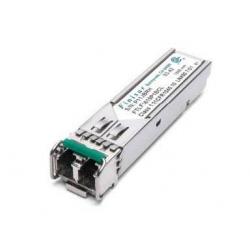 Finisar SFP 1550nm Transceiver LC