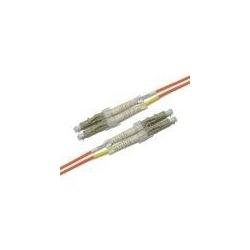Optický kabel 50/125, LC-LC
