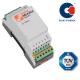 Solar Monitor - GSM modem