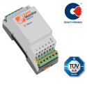SM2-PC |Power Control Module