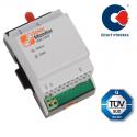 SM2-GSM |GSM Modem Module