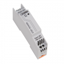 Power supply 12V DC/1A Phoenix Contact