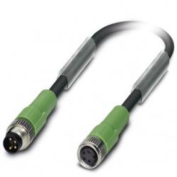 Propojovací kabel PUR mezi osvity