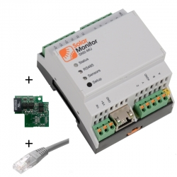 SM2-MU-Start-RS485-ISOL-Steca