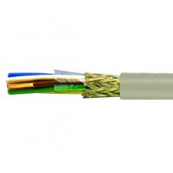 PUR kabel