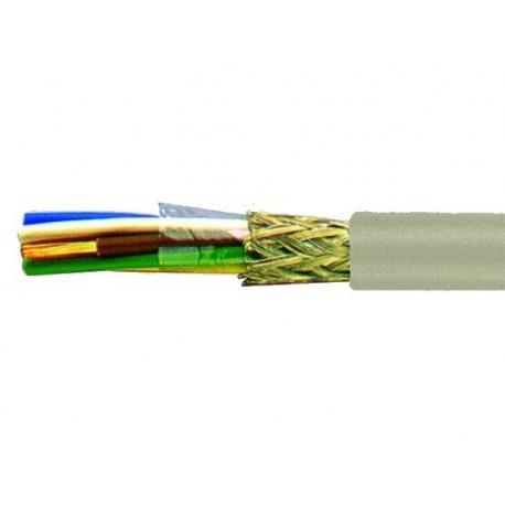 kabel s PUR konektorem