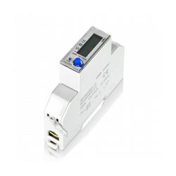 QC-PM485