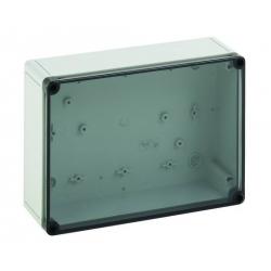 Instalační krabice - malá